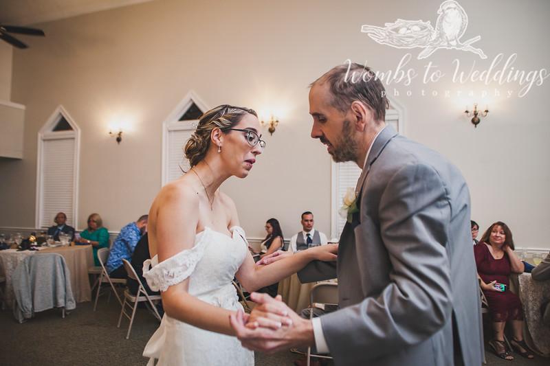Central FL wedding photographer-3-111.jpg