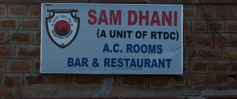 POW Day 5-_DSC3667- Jaisalmer.jpg