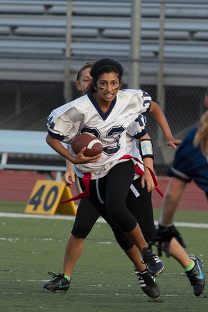 2013 Powder Puff Football - Free to right click download