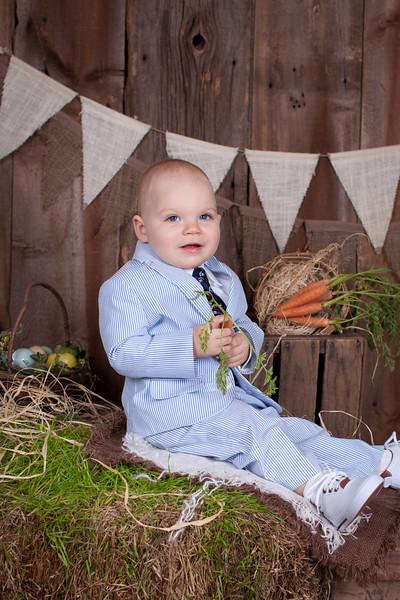 EasterMinisDay2-6868.jpg