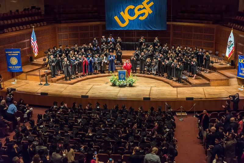 UCSF_SoP Commencement 5_18 353.jpg