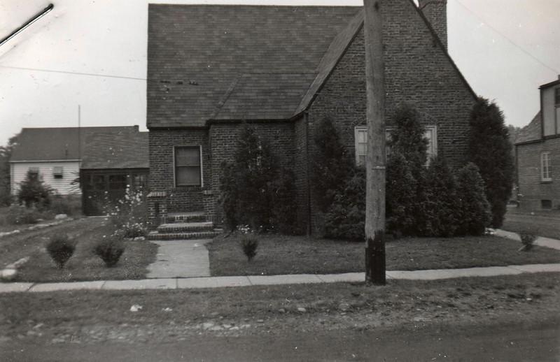 5 SINCLAIR 1938.jpg