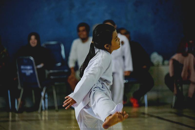 KICKSTARTER Taekwondo 02152020 0103.jpg