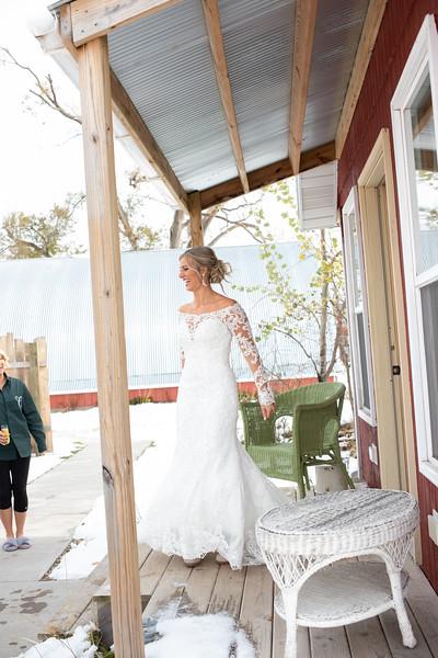 Blake Wedding-174.jpg