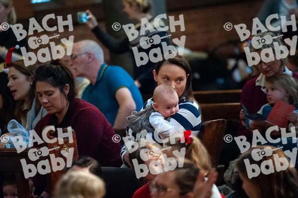 ©Bach to Baby 2019_Laura Woodrow_Clapham_2019-13-12_ 30.jpg