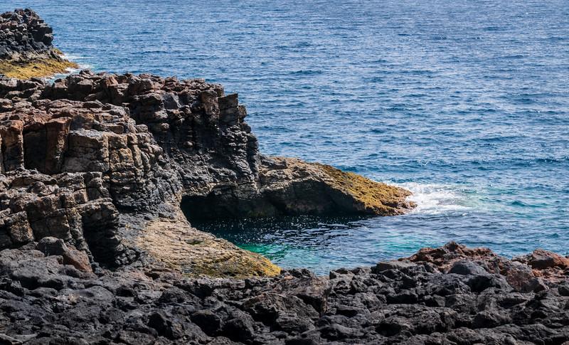 Fuerteventura-2018-041.jpg