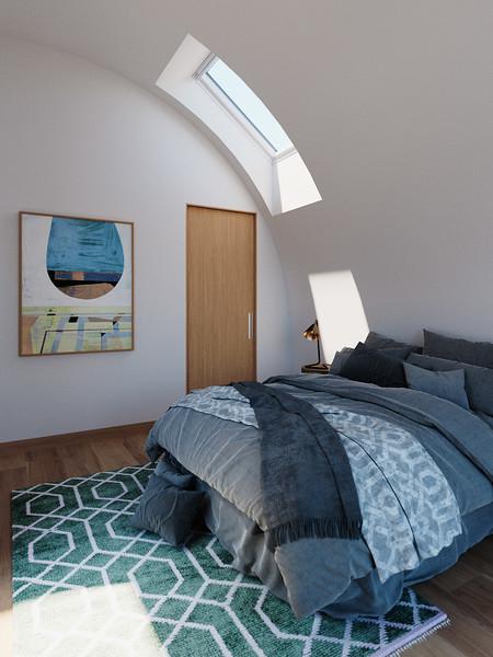 velux-gallery-bedroom-203.jpg