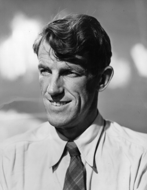 . Sir Edmund Hillary, the New Zealand mountaineer and explorer who as a member of John Hunt\'s Everest expedition, reached the summit with Sherpa Tensing in 1953.  Hillary and Tenzing Norgay reached the summit of Mount Everest on May 29 of that year. In 2013, to mark the anniversary of the climb, Queen Elizabeth II and Prince Philip, Duke of Edinburgh  attended a reception to mark the feat of the two men where they met their sons at the Royal Geographic Society in London.  Photo by Baron/Getty Images)