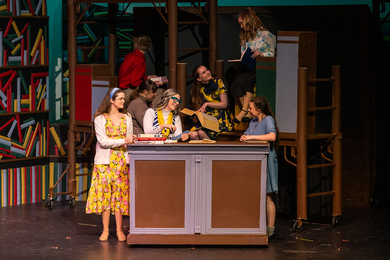 Matilda - Chap Theater 2020-393.jpg
