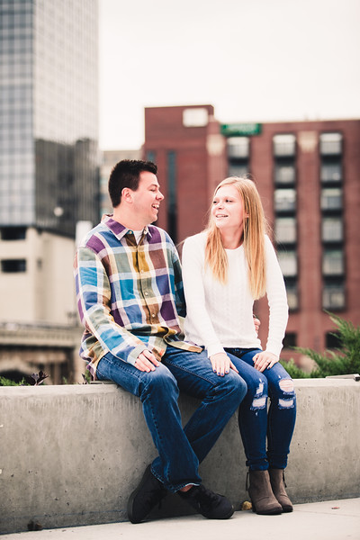 Bryan+Allie-2.jpg