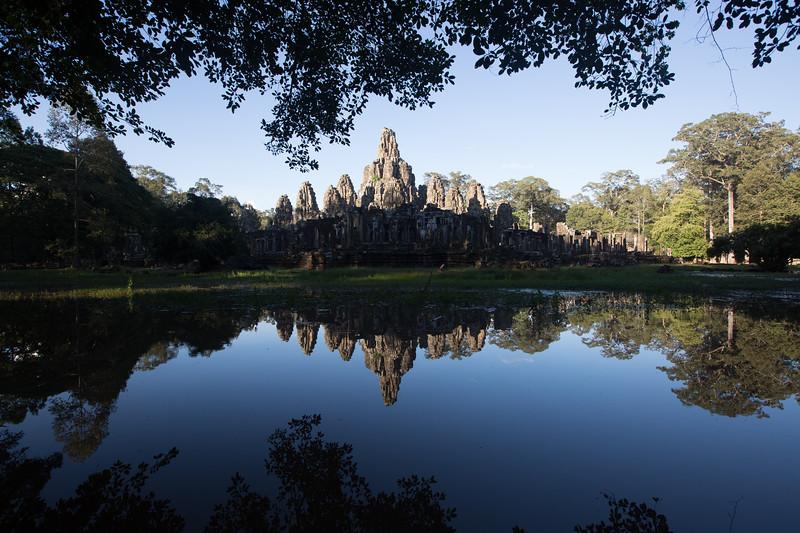 Cambodia (552 of 672).jpg