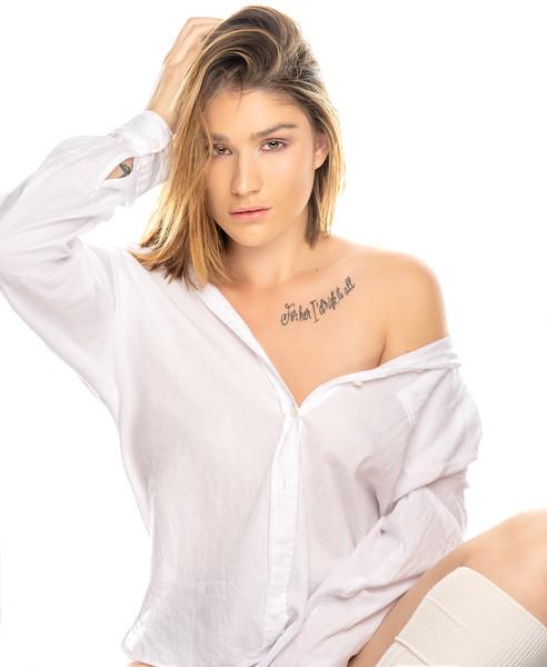 Nikki Nikki