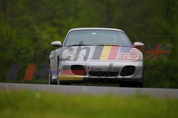 4/29 Potomac-Chesapeake Audi Club Jefferson Circuit