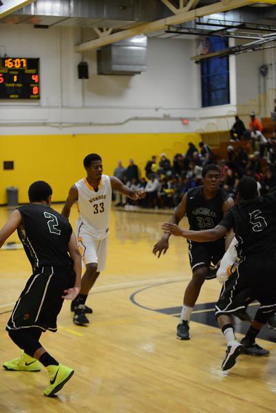 20131208_MCC Basketball_0467.JPG