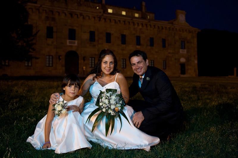 wedding-marianna-2009-0874.jpg