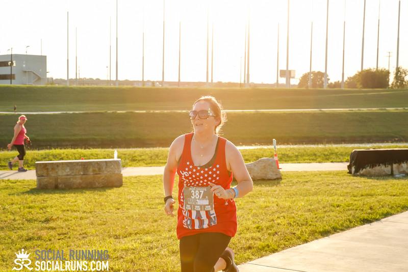 National Run Day 5k-Social Running-2908.jpg