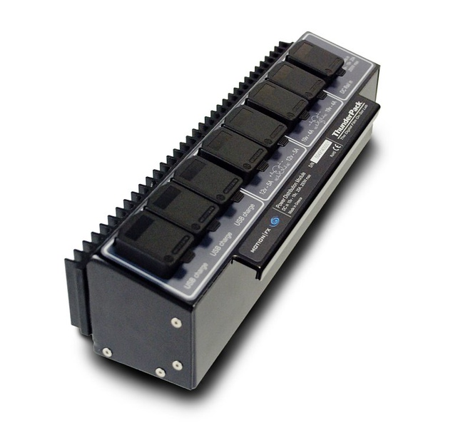 Power-Distribution-Module-acromove-thunderpack.jpg