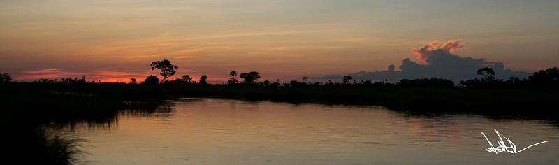 Botswana LandscapeS-21.jpg