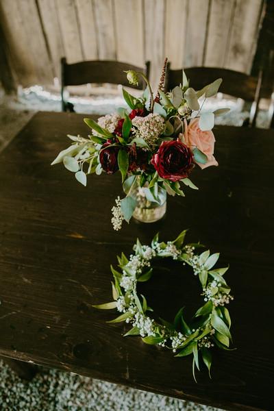 Nikki Wheat Wedding-8565.jpg