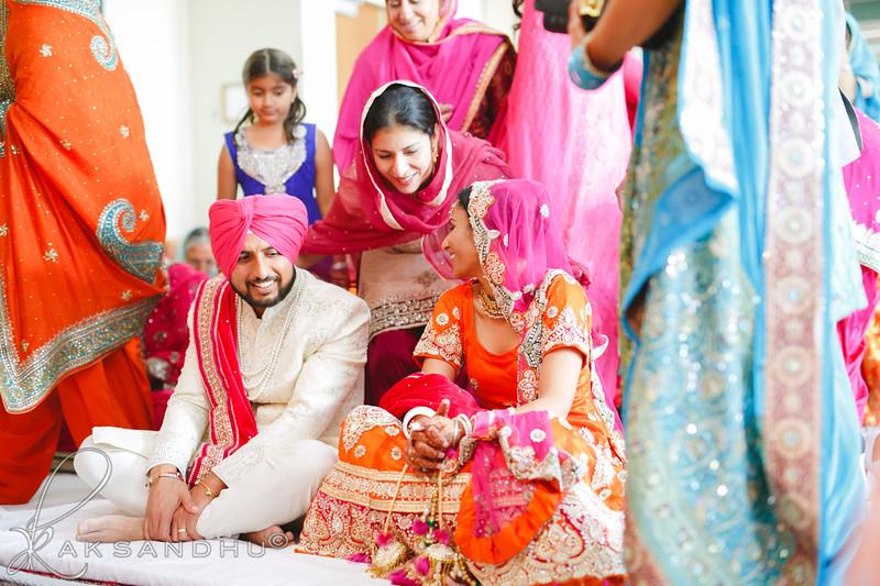 HH-Wedding-207.jpg