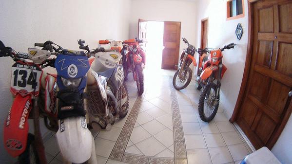 2011 Baja - Day 5 Catavina