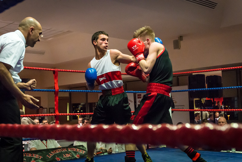 -Boxing Event March 5 2016Boxing Event March 5 2016-19510951.jpg