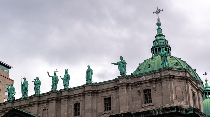 Montreal-Downtown04.jpg