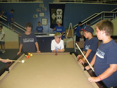 2009 MSC 1-Sports 2