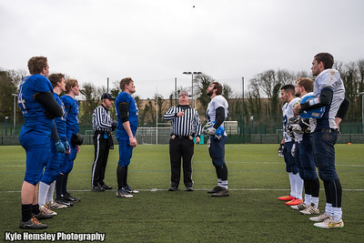 Brighton Tsunami vs Surrey Stingers (£2 Single Downloads. £8 Gallery Download. Prints from £3.50)