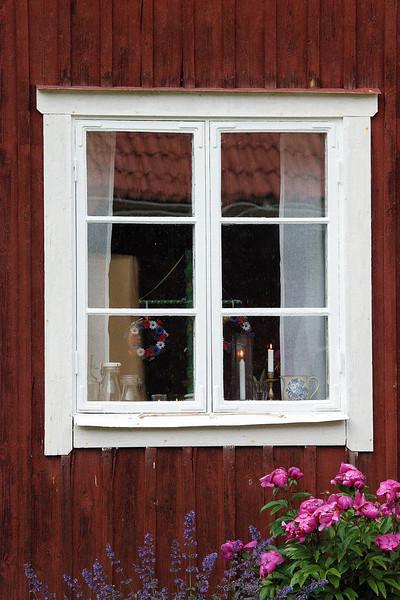 Dag_073_2012-jun-23_7635.jpg