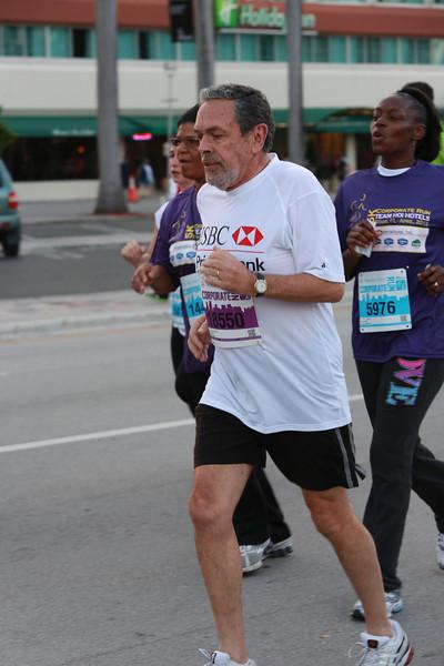 MB-Corp-Run-2013-Miami-_D0688-2480620349-O.jpg