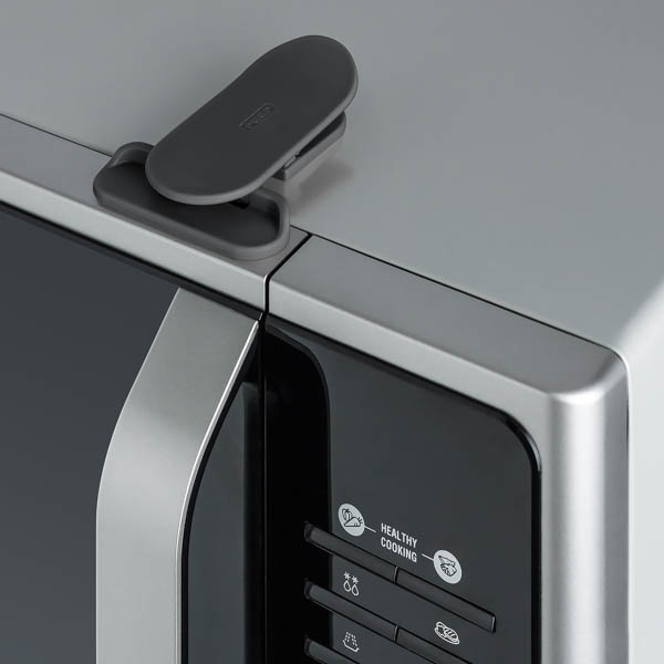 Fred_Home_Safety_Fridge_Freezer_Latch_Lifestyle_microwave.jpg