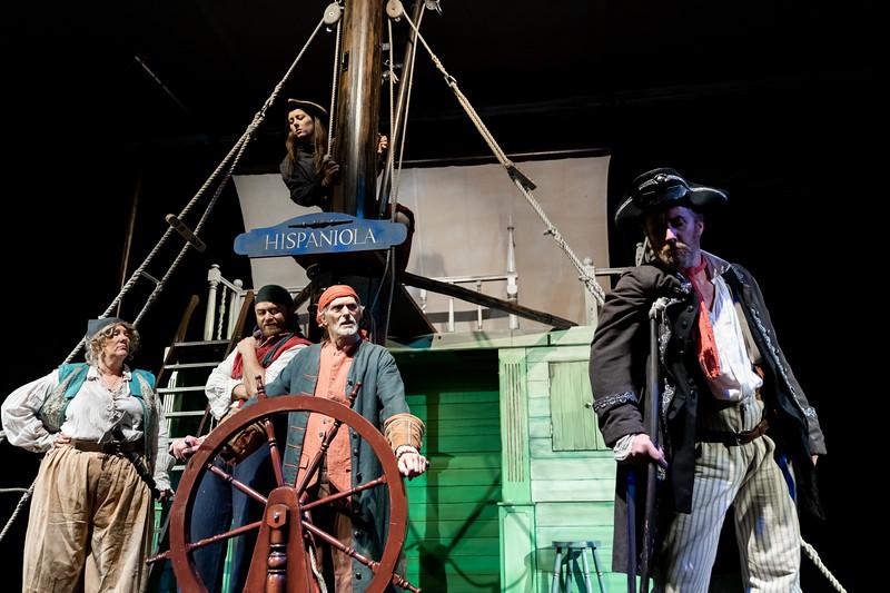 074 Tresure Island Princess Pavillions Miracle Theatre.jpg