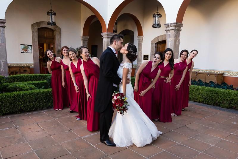F&D boda ( Hacienda Los Albos, Querétaro )-1085.jpg