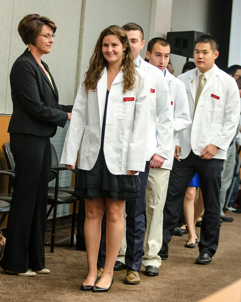 2014 White Coat Ceremony-145.jpg