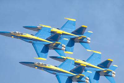 i2012 Air Show Calif