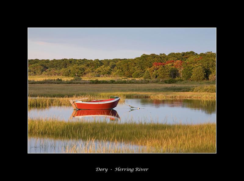 dory-herringriver.jpg