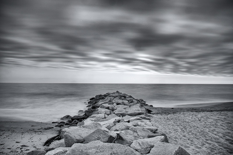 apr 24 - serene clouds and ocean.jpg
