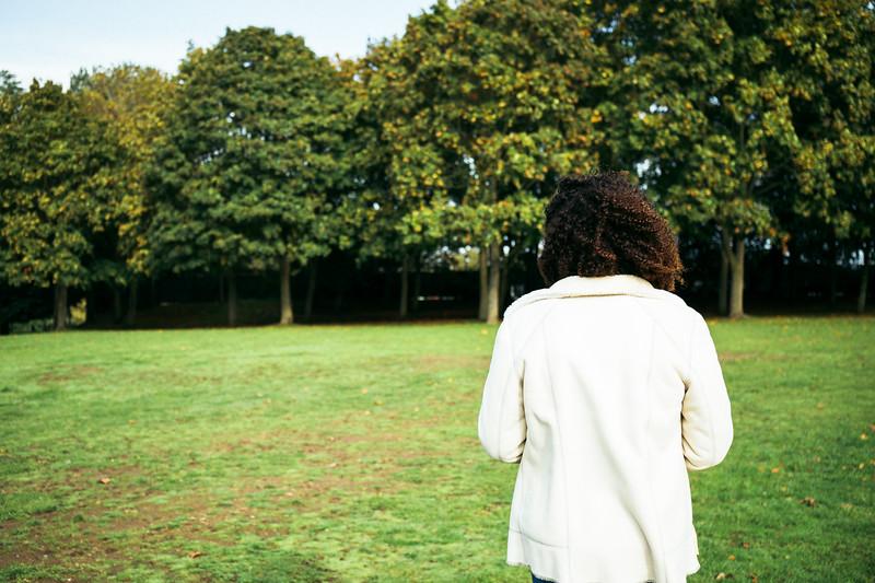 Nancy Florence - 08-10-2019 - Broxbourne - Edited -141.jpg