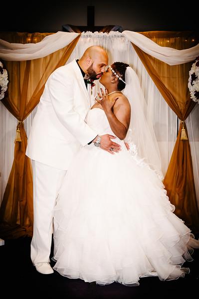 20190502_Ross_Wedding-733.JPG