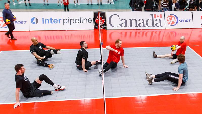 VC-Nationals-Toronto-108.jpg