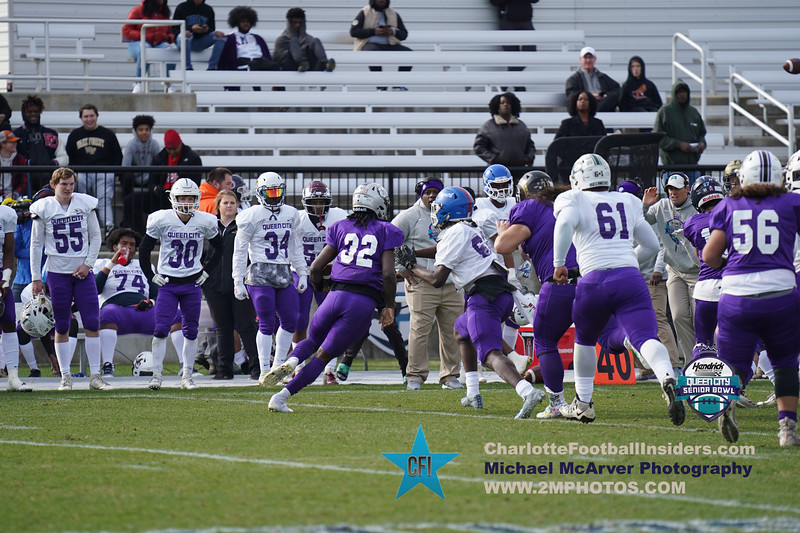 2019 Queen City Senior Bowl-01280.jpg
