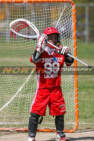 05/06/2007 (6th Grade) Connetquot Red vs. Longwood