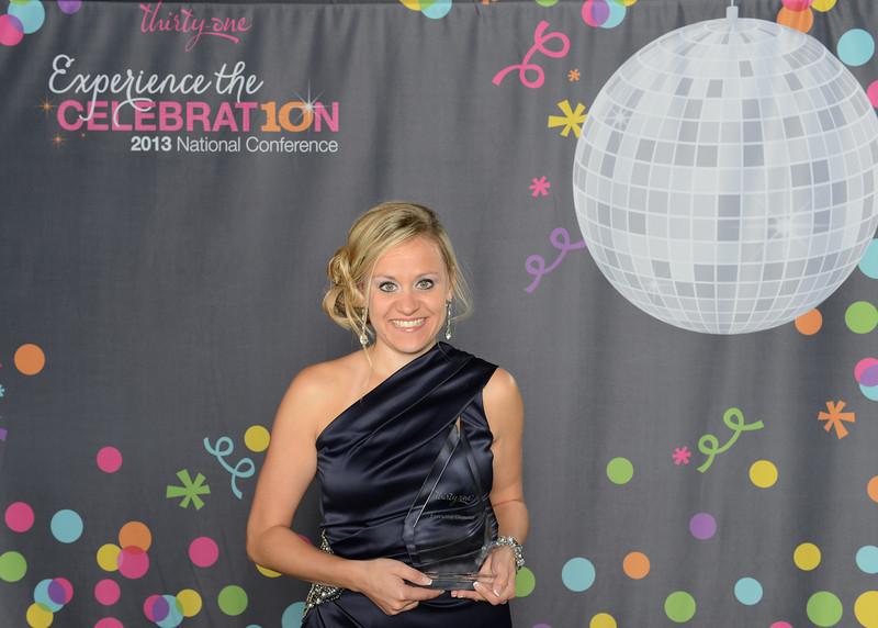 NC '13 Awards - A2 - II-536_13818.jpg