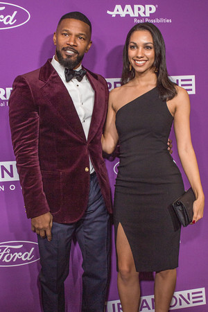 Second Annual Urban One Honors - Arrivals