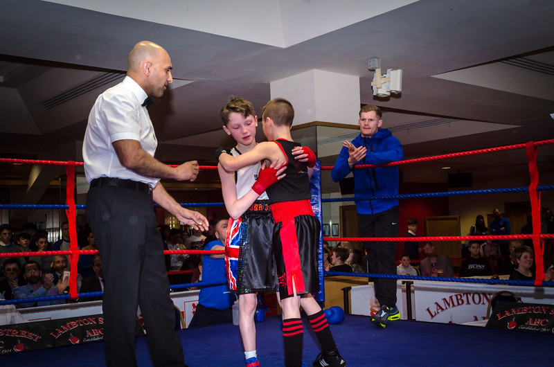 -Boxing Event March 5 2016Boxing Event March 5 2016-12620262.jpg