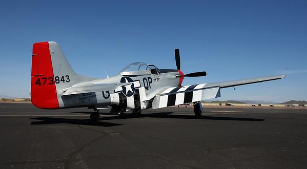 Aviation; War Birds
