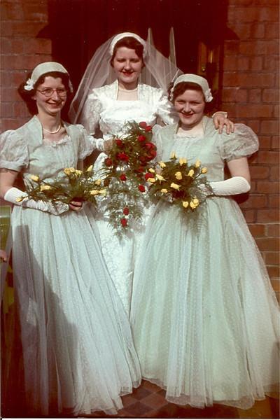 alice-barbara-and-june-1954.jpg