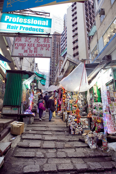 Taiwan04-1033.jpg