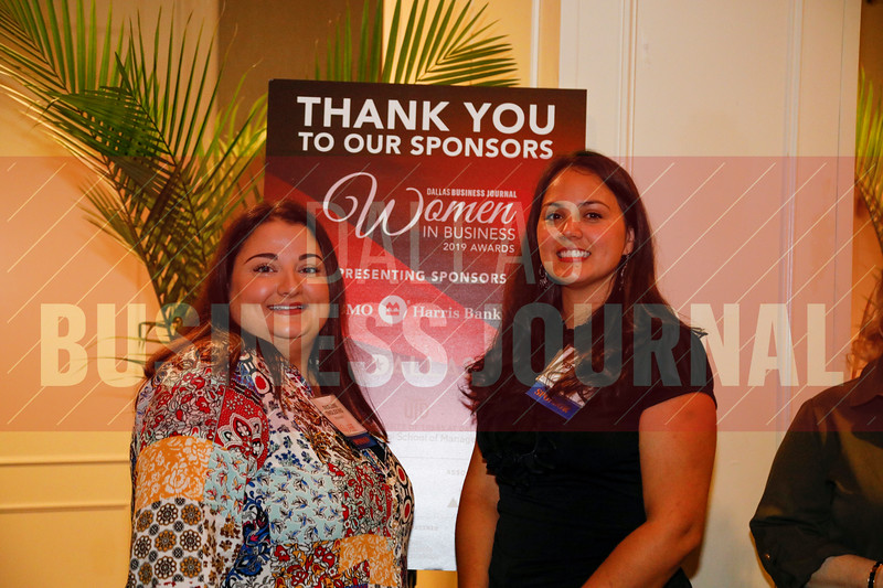 WIBA Awards 2019  _L7A8057.JPG